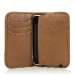 knomo-iphone-wallet-tan-pic-2