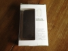knomo-leather-slim-iphone-5-pic-02