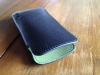 knomo-leather-slim-iphone-5-pic-03