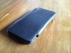 knomo-leather-slim-iphone-5-pic-05