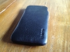 knomo-leather-slim-iphone-5-pic-06