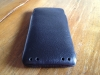 knomo-leather-slim-iphone-5-pic-07