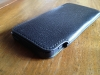 knomo-leather-slim-iphone-5-pic-08