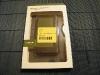 knomo-leather-slim-sleeve-iphone-4-pic-01