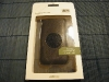 knomo-leather-slim-sleeve-iphone-4-pic-02
