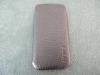 knomo-leather-slim-sleeve-iphone-4-pic-03