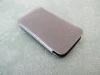knomo-leather-slim-sleeve-iphone-4-pic-04
