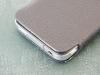 knomo-leather-slim-sleeve-iphone-4-pic-07