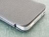 knomo-leather-slim-sleeve-iphone-4-pic-08