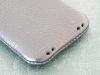 knomo-leather-slim-sleeve-iphone-4-pic-09