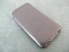 knomo-leather-slim-sleeve-iphone-4-pic-10
