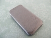 knomo-leather-slim-sleeve-iphone-4-pic-11
