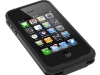 lifeproof-case-iphone-4-pic-01
