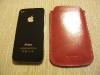 lucrin-pouch-iphone-4s-vacchetta-rossa-pic-02
