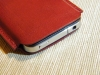 lucrin-pouch-iphone-4s-vacchetta-rossa-pic-03