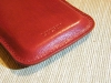 lucrin-pouch-iphone-4s-vacchetta-rossa-pic-04