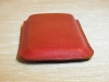 lucrin-pouch-iphone-4s-vacchetta-rossa-pic-06