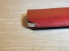lucrin-pouch-iphone-4s-vacchetta-rossa-pic-07