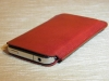 lucrin-pouch-iphone-4s-vacchetta-rossa-pic-08