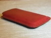 lucrin-pouch-iphone-4s-vacchetta-rossa-pic-09
