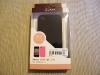 luxa2-ph1-black-iphone-4-pic-01