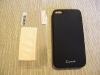 luxa2-ph1-black-iphone-4-pic-03