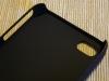 luxa2-ph1-black-iphone-4-pic-04
