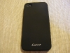 luxa2-ph1-black-iphone-4-pic-06