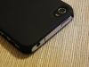 luxa2-ph1-black-iphone-4-pic-07