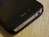 luxa2-ph1-black-iphone-4-pic-09
