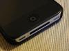luxa2-ph1-black-iphone-4-pic-10