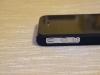 luxa2-ph1-black-iphone-4-pic-13