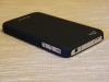 luxa2-ph1-black-iphone-4-pic-14