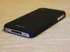 luxa2-ph1-black-iphone-4-pic-15
