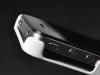 luxa2-ph1-black-iphone-4-pic-18