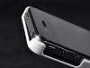 luxa2-ph1-black-iphone-4-pic-19