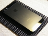 mediadevil-magicscreen-back-iphone-5-pic-01