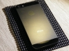 mediadevil-magicscreen-back-iphone-5-pic-04