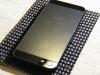 mediadevil-magicscreen-back-iphone-5-pic-05