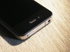 mediadevil-magicscreen-clear-iphone-4s-pic-06