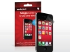 mediadevil-magicscreen-clear-iphone-4s-pic-12