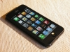 mediadevil-magicscreen-clear-iphone-5-pic-04
