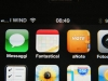 mediadevil-magicscreen-clear-iphone-5-pic-09