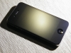 mediadevil-magicscreen-matte-iphone-4s-pic-07