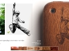 miniot-iwood-contour-maple-iphone-4-pic-08