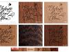 miniot-iwood-contour-maple-iphone-4-pic-10