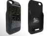 mooncharge-hybrid-solar-battery-case-iphone-4-pic-01