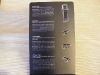 mophie-juice-pack-air-iphone-4-pic-03