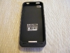 mophie-juice-pack-air-iphone-4-pic-05