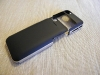mophie-juice-pack-air-iphone-4-pic-08